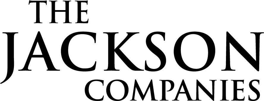 The Jackson Companies